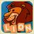 Icon.346606